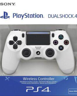 שלט אחוטי מקורי PS4