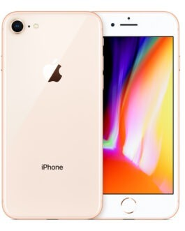 iPhone Apple אייפון 8 128GB