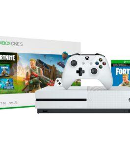קונסולת משחקים Xbox אקס בוקס