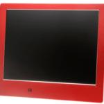 מסגרת דיגיטלית 8 דגם Media-Tech PF8090