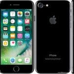 iPhone  7 32G/128G אייפון