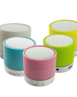 רמקול music mini speaker