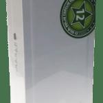טלפון סלולרי Apple iPhone 6 64GB  אפל אייפון