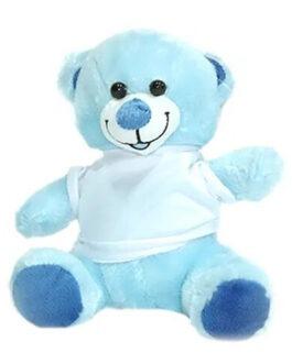 דובי קטן להדפסת תמונה אישית לפי בחירתכם