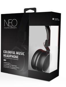 אוזניות קשת NEO H700