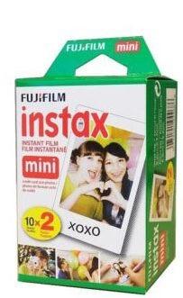 פילים למצלמת instax mini9