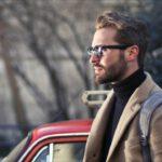 משקפיים חכמה H-Smart