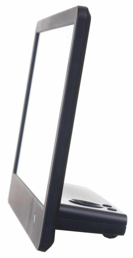 מסגרת WiFi דיגיטלית
