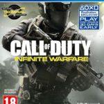 סוני פלייסטישן 5 (Sony Playstation5 (CD