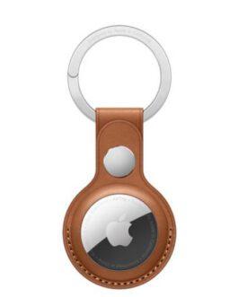 מחזיק מפתחות לאפל אייר תג Apple Airtag