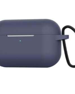 כיסוי Apple Airpods Pro