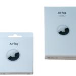 Apple Airtag אפל אייר טאג
