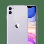 Apple iPhone 11 128GB אייפון 11
