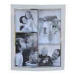 מסגרת קולאז' | 4 תמונות