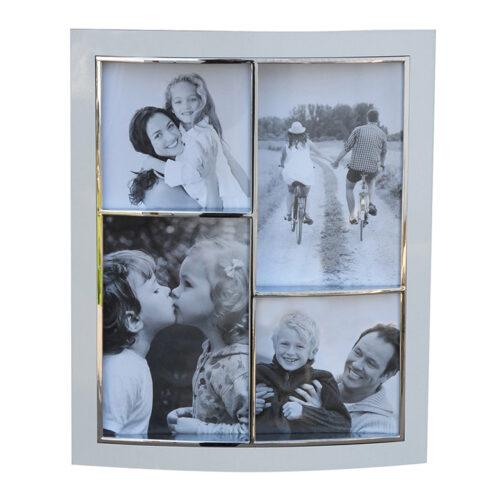 מסגרת תמונות