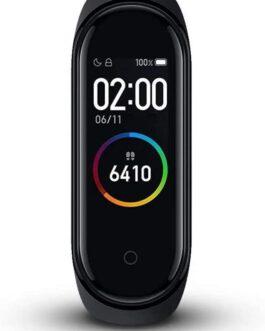 שעון כושר Mi Band 4C Xiaomi שיאומי