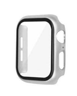 מגן אפל ווטש Apple Watch