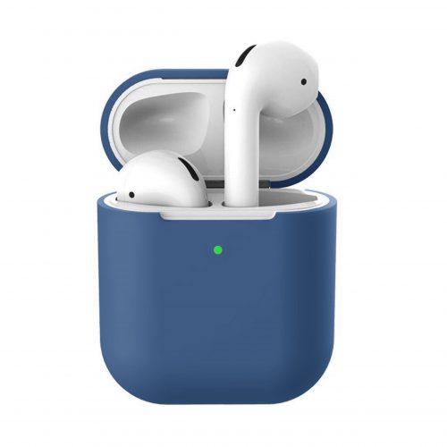 כיסוי Apple Airpods