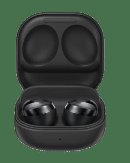 אוזניות אלחוטיות Samsung Galaxy buds pro sm-r190