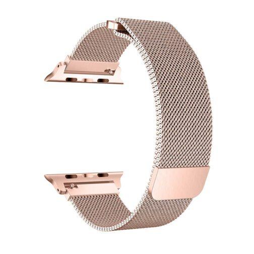רצועות לשעון Apple