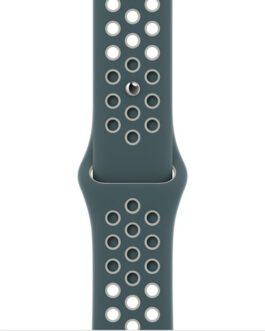 רצועות לשעון Apple watch