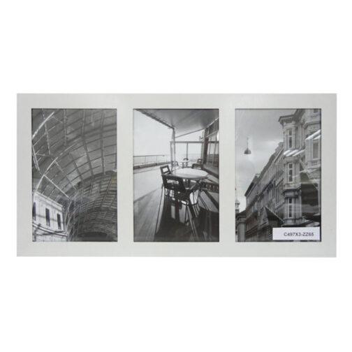 מסגרת 3 תמונות