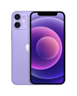 אייפון Apple iPhone 12 Mini