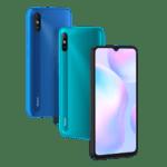 סמארטפון REDMI 9A Xiaomi