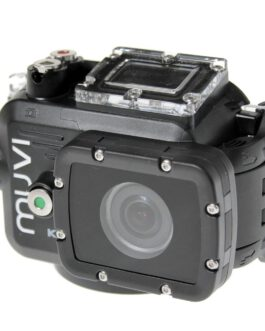 מצלמת אקסטרים Veho K2
