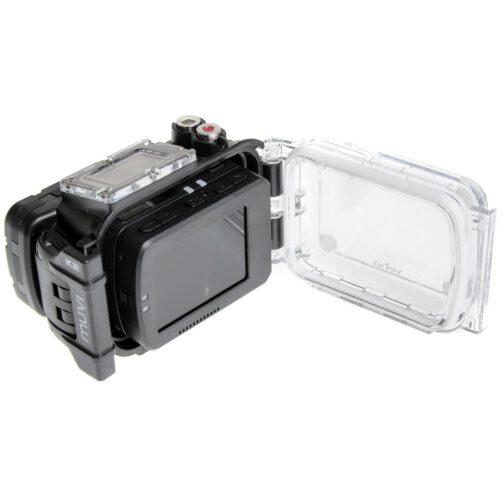 מצלמת אקסטרים