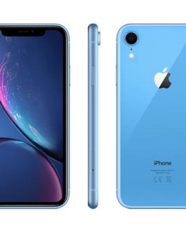 Apple iPhone XR 128GB אייפון XR